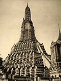 south east asia asian architecture